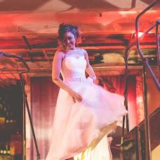 Wedding photographer Eva Röske (herzmomente). Photo of 12.02.2016