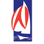 Blue Water Sailing School