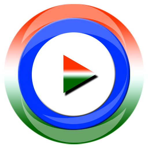 Indian Music Player