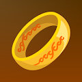Lord Of The Rings Ringtones & Quotes (Unofficial) APK