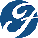 FordPass - Park, Drive, Guides icon