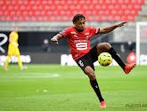 Officiel : Un jeune défenseur de Rennes file à Dijon