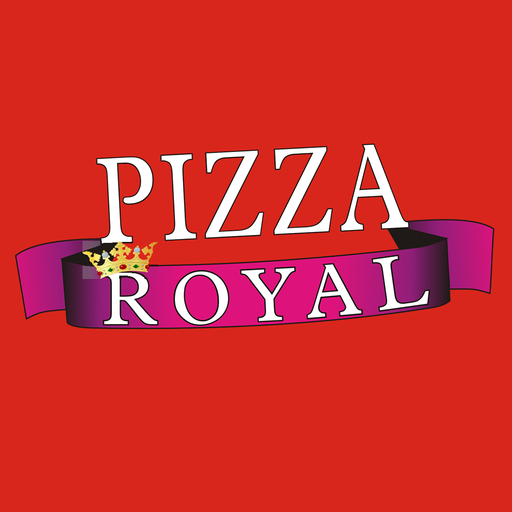 Pizza Royal North Shields