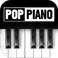 Old Pop Piano