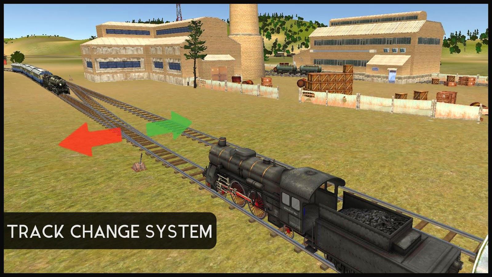 Rail-Road-Train-Simulator-16 17