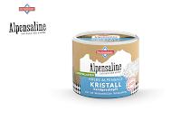 Angebot für Edles Alpensalz Kristall im Supermarkt - Bad Reichenhaller