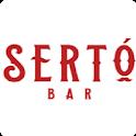 SERTO BAR icon