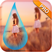 Pip Camera Selfie Pro - No Ads