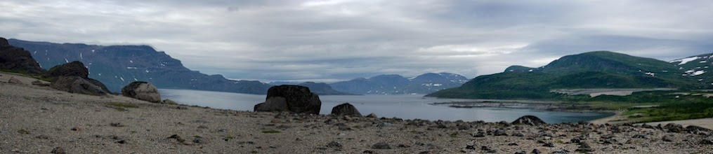 Photo: KI Panorama 5 DSC_1413