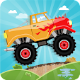 Kids Car : .. file APK for Gaming PC/PS3/PS4 Smart TV
