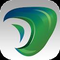 Amar Phonebook icon