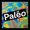 com.greencopper.android.paleofestival