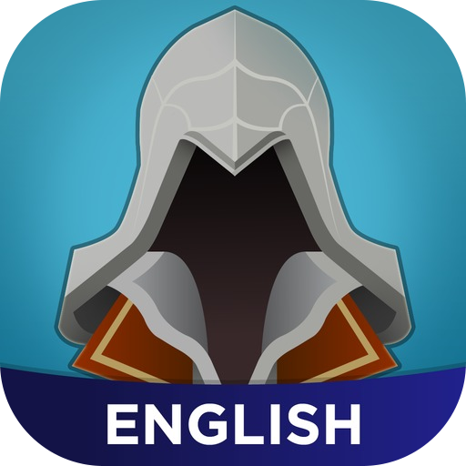 Amino for Assassin's Creed Icon