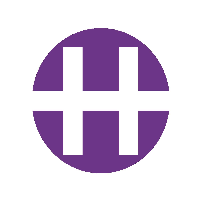 Holly Hierman Logo