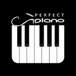 Perfect Piano 7.2.0