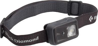 Black Diamond Astro Headlamp alternate image 1
