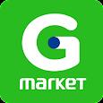 Gmarket Global [Eng/中文/日本語] apk