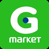 Gmarket Global [Eng/中文/日本語]