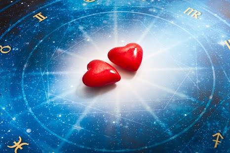 Αποτέλεσμα εικόνας για horoscope picture