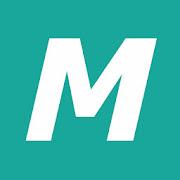 Manga Reader - Read Manga Free