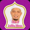 Ceramah KH M. Arifin Ilham MP3 icon