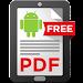 PDF Reader Classic Icon