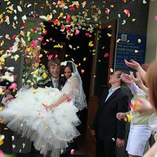 Wedding photographer Ekaterina Alalykina (catrin2u). Photo of 13.02.2014