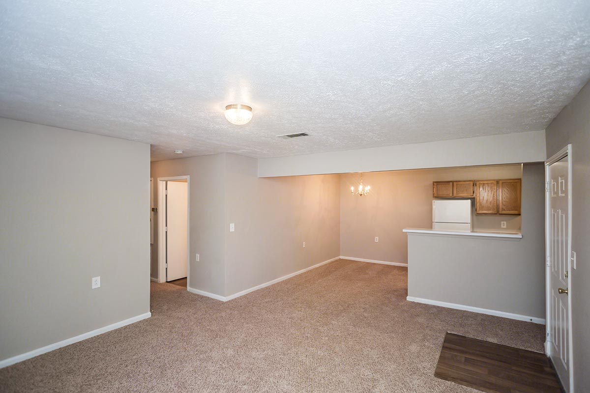 Two Bed Two Bath A Floorplan 2 Bed 2 Bath Grand At Pearl
