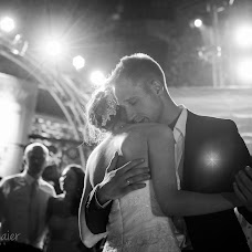 Wedding photographer Irina Maier (IrinaMaier). Photo of 14.08.2014
