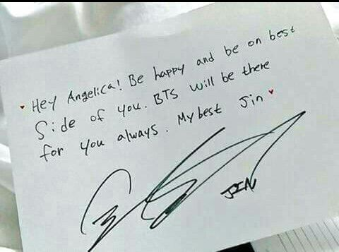 bts_handwriting_jin