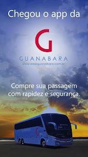 Expresso Guanabara - náhled