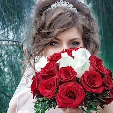 Wedding photographer Anna Kireeva (annakir34). Photo of 14.02.2017
