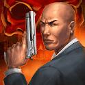 Mob Wars LCN icon