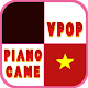 vpop piano game