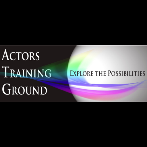 Actors Training Ground