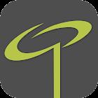 Polderpoort icon