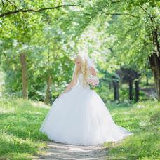 Wedding photographer Aleksandr Guk (Shuravi07). Photo of 28.09.2016