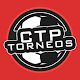 ctptorneos Download for PC Windows 10/8/7