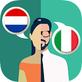 Dutch-Italian Translator