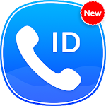 Caller Name and location 1.9