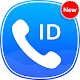 Caller Name and location APK