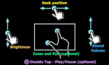 MX Player - screenshot thumbnail 18