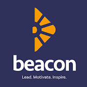BeaconForce