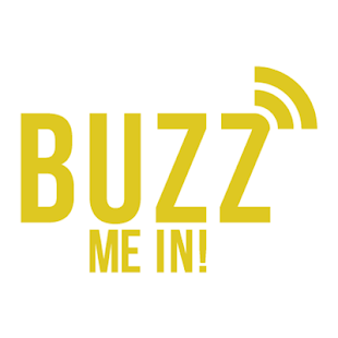 Buzz Me In!- screenshot thumbnail