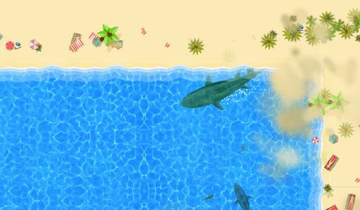 Shark io apkmr screenshots 4