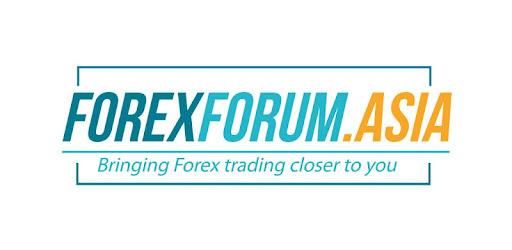 Forum forex asia