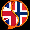 English Norwegian Dictionary F icon