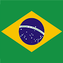 BioBra Biology Learning Brazil