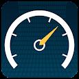 Internet Speed Test, 4G Speed Test & WiFi Analyzer