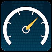 Speed Test & WiFi Analyzer
